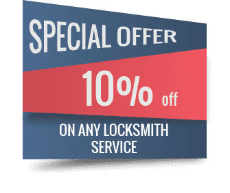 Gallery Locksmith Store Newington, CT 860-973-2425